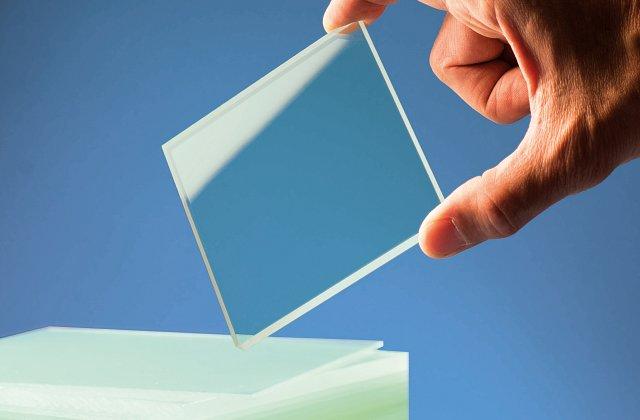 Anti Static Glass : Optolite hsr anti reflective coated optical filter plastic
